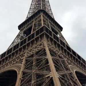 Tour Eiffel 2.