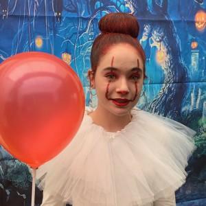Halloween 1º ESO 14