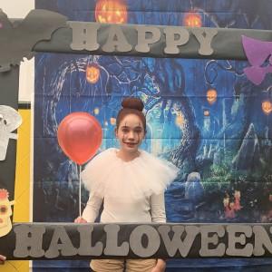 Halloween 1º ESO 15