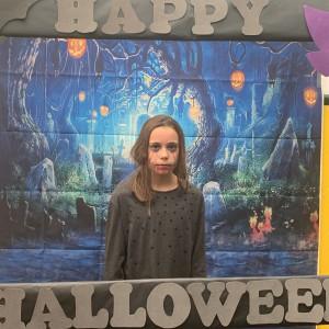 Halloween 1º ESO 17